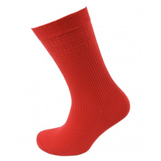 Viyella Softouch Non Elastic Cotton Socks With Hand Linked Toe