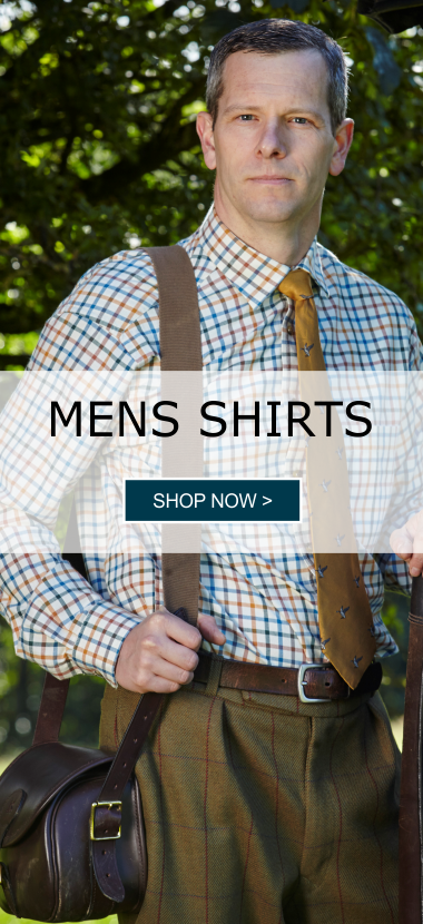Buy Mens Viyella Shirts